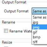 bulk convert pdf to jpg