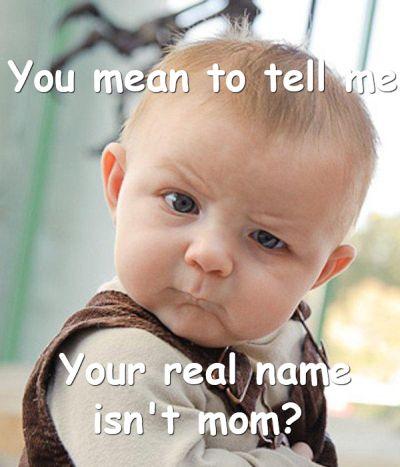 meme1 7 uses of watermark,How To Create Meme
