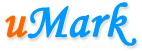 REVIEW: UMark Watermarking Sof...