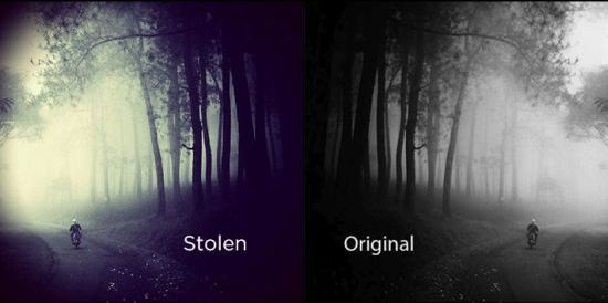 Stolen photo wins photo contest photographers watermark your photos otherwise someone else will claim them as their own and win contests thats what happened when a photo taken by ccuart Image collections